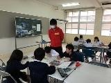 0214 集合学習 中1 (160x120).jpg